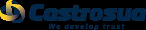 Castrosua logo