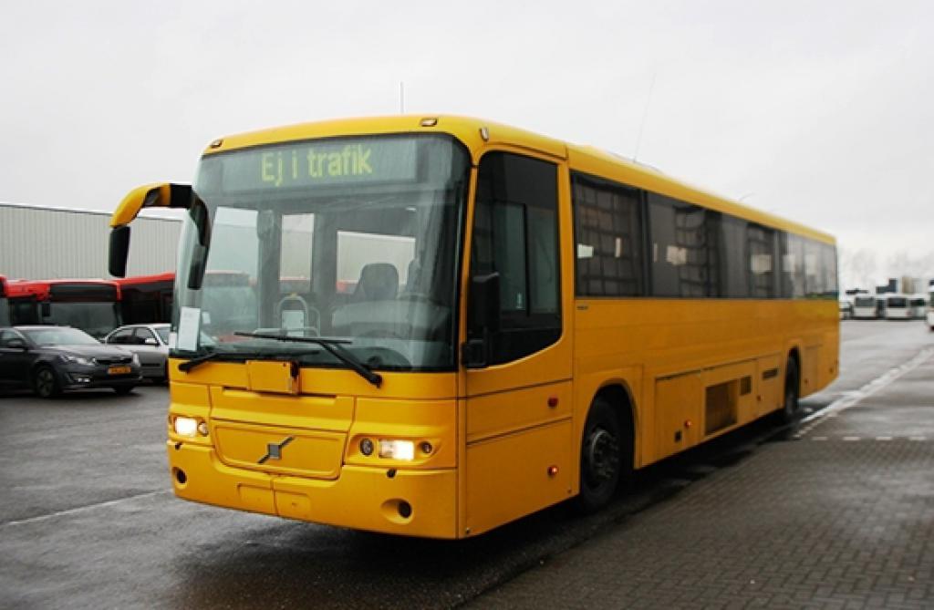 VOLVO-B12M-3